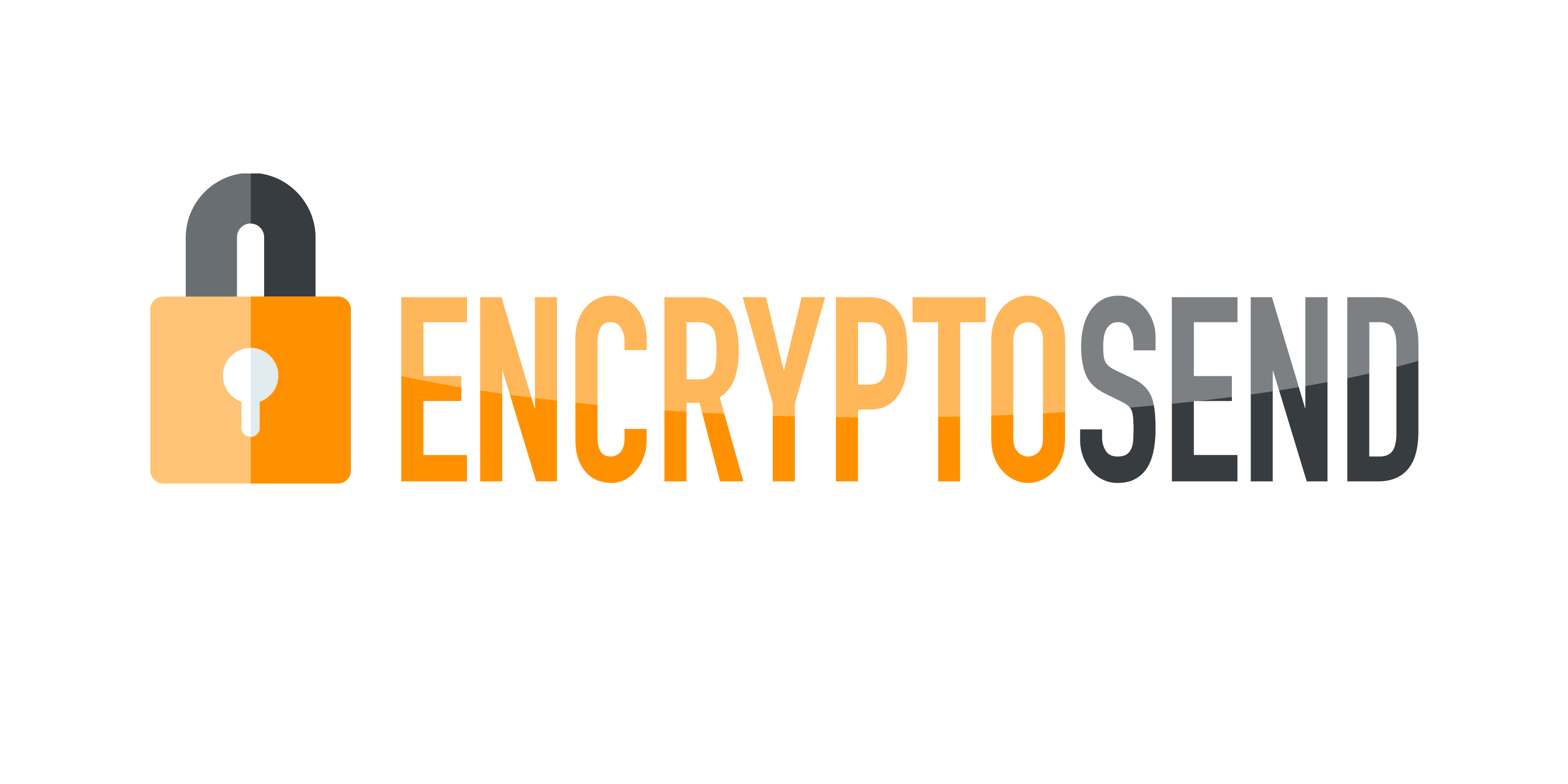 Encryptosend